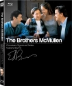 The Brothers McMullen  [Blu-ray]