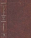Ellen G. White - Volume Six: The Later Elmshaven Years 1905-1915
