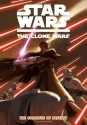 Star Wars: The Clone Wars - The Colossus of Destiny (Star Wars: Clone Wars (Dark Horse))
