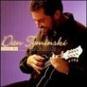 Carry Me Across the Mountain by Tyminski, Dan [Music CD]
