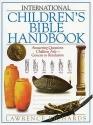 International Children's Bible Handbook