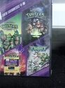 Teenage Muntant Ninja Turtles 4 Movie P...