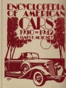 Encyclopedia of American Cars: 1930-194...