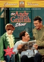 The Andy Griffith Show - The Complete Final Season
