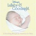 Disney's Lullaby & Goodnight