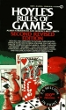 Hoyle's Rules of Games: Second Revised Edition (Signet)