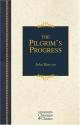 The Pilgrim's Progress (Hendrickson Chr...