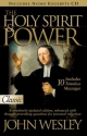 The Holy Spirit and Power (Pure Gold Cl...