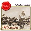 Mazowsze - Najwieksze Przeboje, Greatest Hits