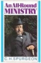 All Round Ministry