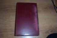 Greater Men and Women of the Bible: Hezekiah-Malachi v. 4