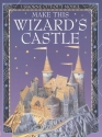 Make This Model Wizard's Castle (Usborne Cut-Out Models)