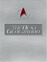 Star Trek The Next Generation - The Complete First Season