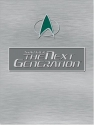 Star Trek The Next Generation - The Complete Fourth Season