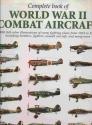Complete Book of World War II Combat Air