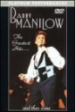 Barry Manilow - Greatest Hits...& Then Some