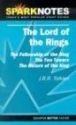 The Lord of the Rings (Spark Notes)