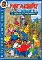 Fat Albert and the Cosby Kids - The Original Animated Series, Vol. 1