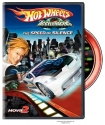 Hot Wheels Acceleracers, Vol. 2 - The S...