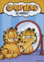 Garfield: As Himself