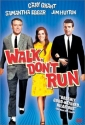 Walk, Don't Run