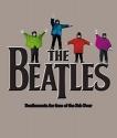 Beatles (Focus on Midi)