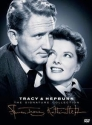 Tracy & Hepburn: The Signature Collection