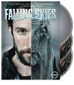 Falling Skies: The Complete Fifth Seaso...