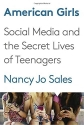 American Girls: Social Media and the Se...