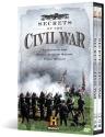 Secrets Of Civil War V1