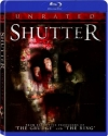Shutter  [Blu-ray]