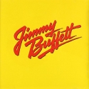 Songs You Know by Heart : Jimmy Buffett's Greatest Hit(s)
