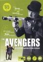 Avengers '65 - Set 1, Vols. 1 & 2