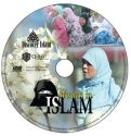 Women in Islam DVD (Discover Islam Documentary Series, No. 6)