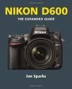 Nikon D600 (Expanded Guides)