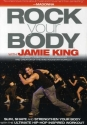 Jamie King- Rock Your Body