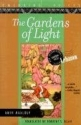 The Gardens of Light: A Novel (Emerging Voices)