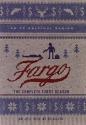 Fargo: Season 1
