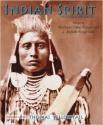 Indian Spirit (Indian Spirit)