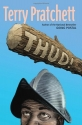 Thud! A Novel of Discworld