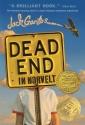 Dead End in Norvelt (Norvelt Series)