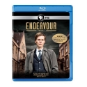 Masterpiece Mystery: Endeavour Series 1...