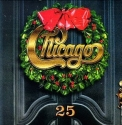 Chicago XXV (25) - The Christmas Album