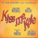 Kiss Me Kate / B.C.R.