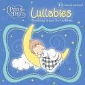 Precious Moments Lullabies