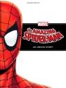 The Amazing Spider-Man: An Origin Story (Marvel Origin Story)