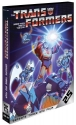 Transformers: Seasons Three & Four