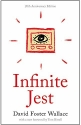 Infinite Jest: A Novel -- 20th Annivers...