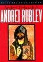 Andrei Rublev  Spine #34)