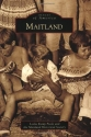 Maitland (Images of America)